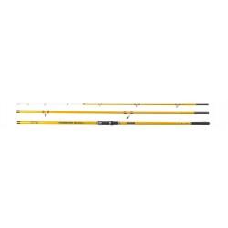 Anilla L tipo Sic abatible globo diametro 20mm