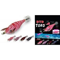 Racing Guard Jig Head anz Nº1 3.5GMS 4UND BROWM
