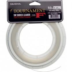 Anzuelos Mustad CHINU 10001 NPBLN Nº4 25PZ