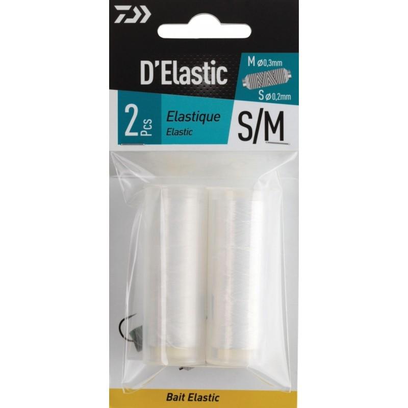 Anzuelos Mustad CHINU 10001 NPBLN Nº5 25PZ