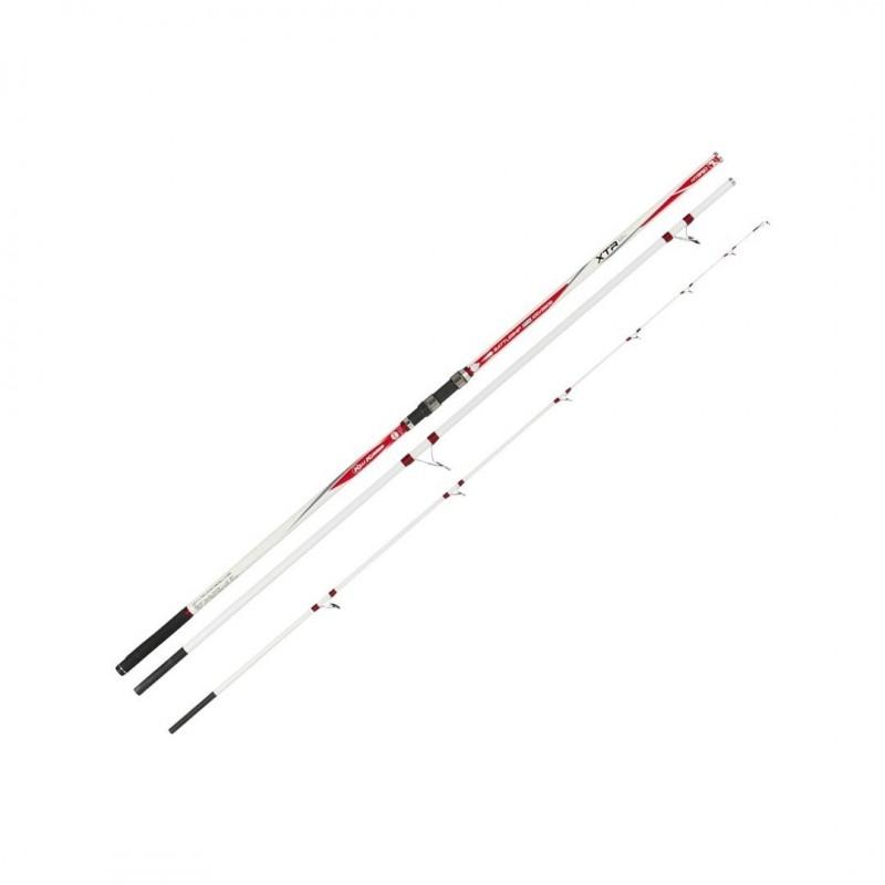 Anzuelos Mustad CHINU 10001 NPBLN Nº6 25PZ