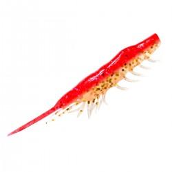 Swivel stop beads drennan small 8 und