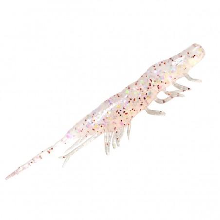 Cebador feeder asticot 56g  oval blockend drennan