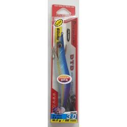 Anzuelo gamakatsu LS-2011F nº10