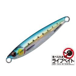 Molix Frog C108 (chart frog)