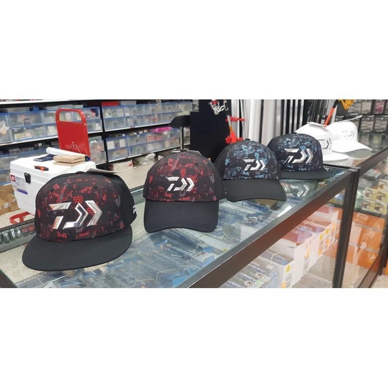 killer craft worm 120mm 9´5gr C white pearl