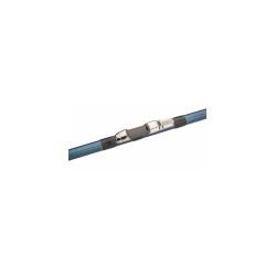 Rodillo guia  hilos rulinas Evolutión  tipo 1 compatible shimano MGS XSA,MGS XSB,KISU SD,KISU MG