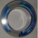 Fluorocarbono Tournament Leader Yuki 1.20mm 30Mtrs
