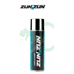 Spray de silicona zun zun 500 ml