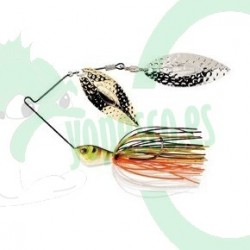 Molix T-slash color 12 3/8 SW gill