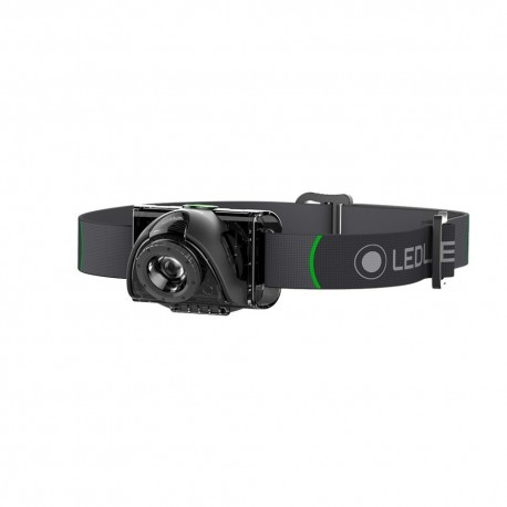 Linterna Frontal Led Lenser MH2
