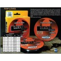 linea yuky Level Top 0.14mm 3,130kg 100m